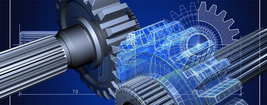 Keller-Metalltechnik-Kunststofftechnik-Konstruktion-CAD